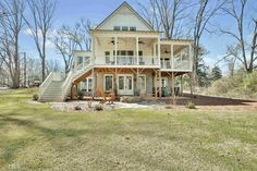 Zillow has 155 homes for sale in Senoia GA. View listing photos, review sales history, and use our detailed real estate filters to find the perfect place.