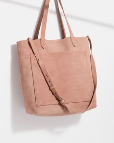 madewell medium transport tote. get this + more in the one-stop accessories shop. #totewell