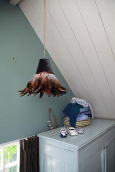 #Hanglamp #veren | Dutch Dilight