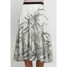 Eva Franco Maya Dress size 4 Eva Franco Maya Skirt - Wheaton Size 4 Eva Franco Dresses