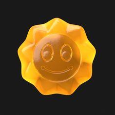 3d gummy vitamin for dmax commercial Vitamins, Folk, Commercial, 3d, Projects, Creative, Popular, Fork, Folk Music