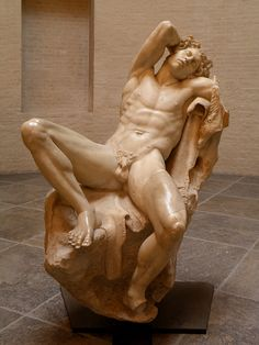 Sleeping satyr (Barberini Faun), from Rome, Italy. hands down my favorite marble sculpture of all time! Munich, Art Beauté, Renaissance, Hellenistic Period, Chef D Oeuvre, Satyr, Greek Art, Classical Art, Erotic Art