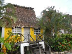 The Inn at Corozal Bay
