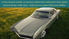 Car Insurance Quotes Az Looking For Cheapest Auto Insurance In Tucson Az We Have The Best