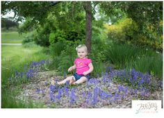 ZeeJay Photography, Child Poses, Outdoor Photography, Flowers, Minnesota Photographer, Andover, Bemidji, Family Photography, Garden, www.zeejayphotography.com, www.facebook.com/zeejayphotography