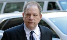 Rape and sex assault case against Harvey Weinstein should be thrown out because accusers lied Fan Theories, Harvey Weinstein, British Actors, Bollywood News, New Movies, The Guardian, Trials, Hollywood, Film