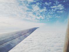 Saiba como comprar passagens aéreas mais baratas, confira aqui as melhores dicas de passagens. Fique atento aos dias e aos preços.
