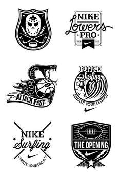 Justin Poulter — Designspiration