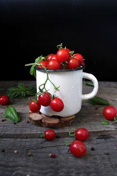 Садово-Цветочное) – 361 фотография