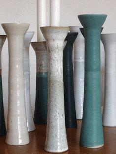 ljusstake keramik - Sök på Google