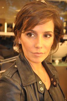 2012 - 012 Deborah Secco cabelo curto dez
