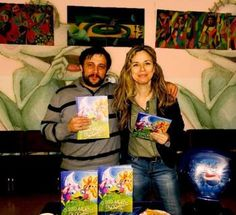 Miguel Angel, Alonso, Atlanta, Lunch Box, Ser Feliz, Interview, News, Lights, Illustrations