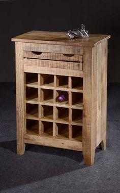 1000 ideas about weinregal holz on pinterest wine racks. Black Bedroom Furniture Sets. Home Design Ideas