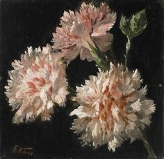 painting by Francesco Vinea