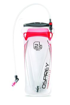 d7b02c1f Osprey 2.5L Hydraulics LT Reservoir -- This is an Amazon Affiliate link.  Check