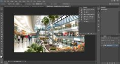 Young Architect Guide: 10 Quick Tips and Tricks for Efficiency in Photoshop