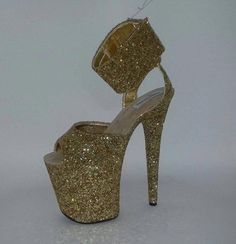 f336c0e10f8 Pin by Adult Warehouse on Exotic Dancer Shoes -Stripper Shoes ...