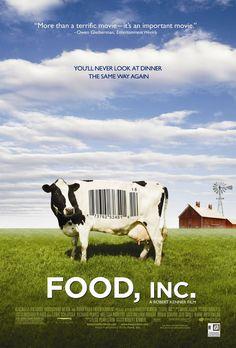 Resultados de la Búsqueda de imágenes de Google de http://notesofafilmfanatic.com/wp-content/uploads/2010/02/food-inc-poster-21.jpg