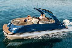 New 2015 Harris Yachts Inc Crowne 250, Conesus, Ny - 14435 - BoatTrader.com