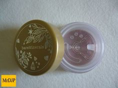 bareMinerals | Blush | sweet romance | 0.85g | New