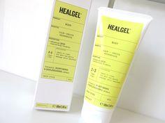 http://www.teapartybeauty.com/2014/07/review-healgel-body.html  Review, Blogging, Beauty Bloggers, Bbloggers, Beauty, Body Care, Skin, Skincare, HealGel, After Sun,