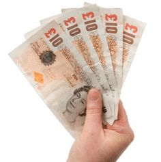 #1000Loan #NoCreditCheck can sort out your fiscal problems with the help of their loan service. You can apply for this loan from anywhere anytime and there is no formalities of credit checking. Apply now to http://www.1000loannocreditcheck.co.uk