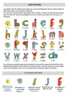French Lessons, French Language, Ms Gs, Activities, Grande Section, Lynx, Homeschooling, Planets Preschool, Kindergarten Lessons