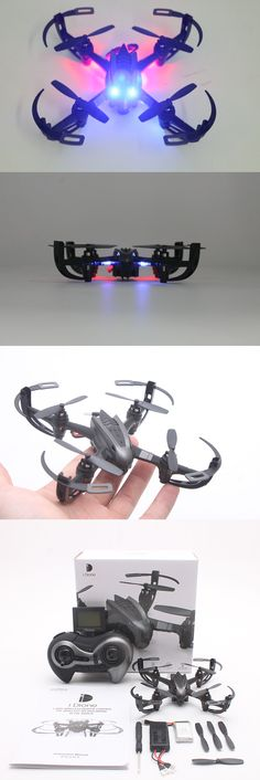 Racing Drone HD Camera I4S with Auto return 2.4Ghz 4CH 6-Axis RC Quadcopter | quadcopter | drone with camera | drone | drones for sale | best drones with camera | gopro drone | drone camera | best drones | camera drone | personal drone | drones on sale | new drone |