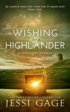 Books that could be the next Outlander | Books to read if you loved Outlander | Wishing For a Highlander (Highland Wishes #1) I Love Books, New Books, Good Books, Books To Read, Diana Gabaldon, Happy End, Outlander Book, Historical Romance, Historical Fiction
