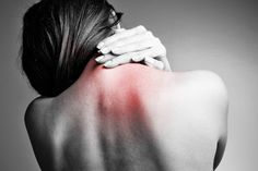 Pains You Can't Afford to Ignore: Learn the difference between run-of-the-mill aches and pain that signals something is seriously wrong.