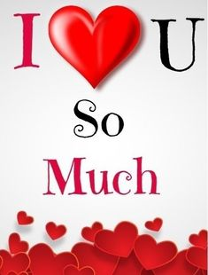 i love you images Love Heart Images, I Love You Pictures, Love You Gif, Love You Babe, Love You So Much, Heart Pics, I Love Heart, I Love You Husband, Love My Husband Quotes
