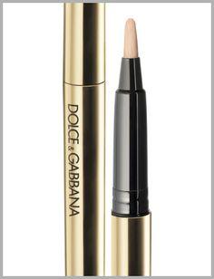 Dolce & Gabbana Perfect Luminous concealer