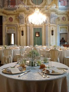 Getting married in a castle in Italy wedding planner in Italy www.weddingchiara.it www.weddingplanneritaly.co.uk
