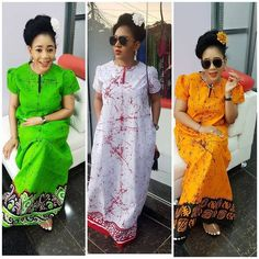 make your choice ooo WHATSAPP OR CALL 08091284444 ONLY PLS NO DM to avoid delay ooo 12,000 only