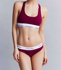 SALE!! $11 for a gift set of Calvin Klein's Modern Cotton Undie and Bra. Comes in White, Red, or Black! Use this link (http://my.trueandco.com/x/gPMR8b) to redeem a $15 off your purchase code to receive this amazing promotional value!