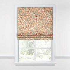 Find a flat roman shade for your home or office, custom sized & with free blackout lining for room darkening shades. Shop flat roman shades at Loom Decor. Blue Floral Curtains, Blue Velvet Curtains, Striped Curtains, Pleated Curtains, Tab Curtains, Custom Curtains, Paisley, Custom Roman Shades, Patterned Roman Shades