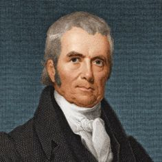 17 Best Chief Justice John Marshall Sculpture Reference Ideas John Marshall Chief Justice Historical Clothing