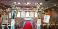 Dublin Airport, Special Day, Wedding Venues, Wedding Inspiration, Chandelier, Ceiling Lights, Weddings, Home Decor, Wedding Places