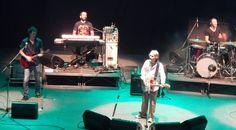 https://flic.kr/s/aHskLCc4qN | FOTOS (27) - Beto Guedes - Show Concha Acústica - Salvador-Bahia-Brasil (15-10-2016) | FOTOS (27) - Beto Guedes - Show Concha Acústica - Salvador-Bahia-Brasil (15-10-2016)