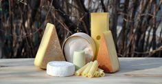 Patrimoine culinaire Suisse Patrimoine culinaire Maggi, Soul Food, Candle Sconces, Wall Lights, Candles, Kugel, Europe, Alps, Butter Cakes