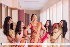 Capture The Best Wedding Moments with Your Besties #Wedding #Ezwed #Photography…