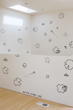 Asteroids_Product