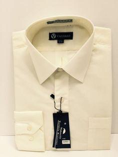22 Best Valerio Men S Dress Shirts Images Dress Shirt Dress
