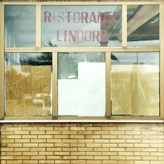 """#old but #gold 