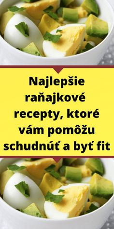 Quinoa, A Table, Cantaloupe, Smoothie, Fruit, Diabetes, Food, Diet, Essen