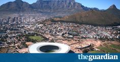 The second of our guides to alt South Africa looks at tourist haven Cape Town. Musicians, designers and cooks show how it is coming into its own as a multicultural, free-thinking city, with lively streets and stunning open spaces