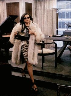 "Slay, everyday. | Community Post: 22 Times Cookie Lyon From ""Empire"" Slayed National Television"