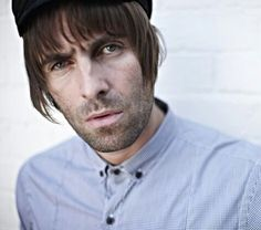 L Beady Eye, Liam Gallagher, It Takes Two, Oasis, Rock And Roll, Daddy, Take That, Film