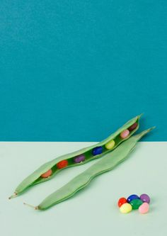 Wendy Van Santen - beans -- need to make a new category for this!! not food styling :O