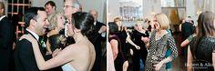 new haven lawn club winter wedding with HK photography Hubert and Alka Hk Photography, Photography Lighting, Wedding Photography, Monique Lhuillier Bridal, Club Hairstyles, Lawn, Wedding Photos, Prom Dresses, Winter